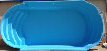 piscinas-poliester-catalogo
