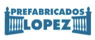 Prefabricados Lopez