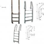 escaleras-piscinas
