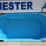 piscina-de-poliester 4