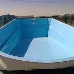 piscina-fibra-romana2 (1)