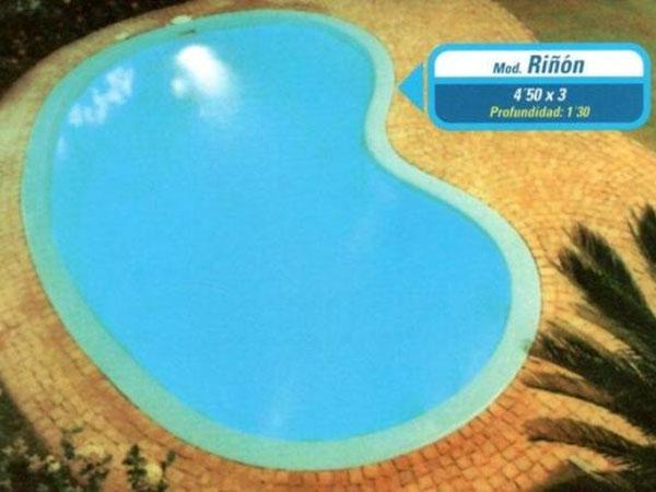 piscina-poliester-rinon