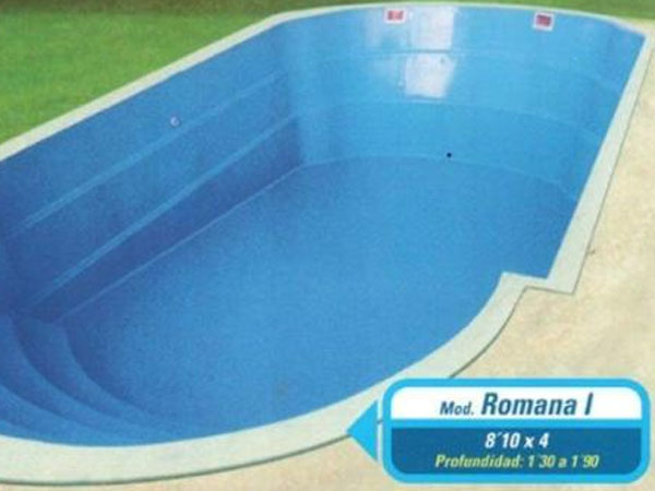 piscina-poliester-romana1