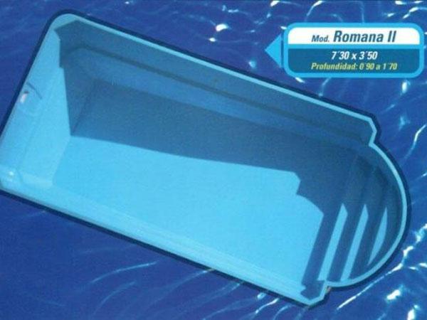 piscina-poliester-romana2