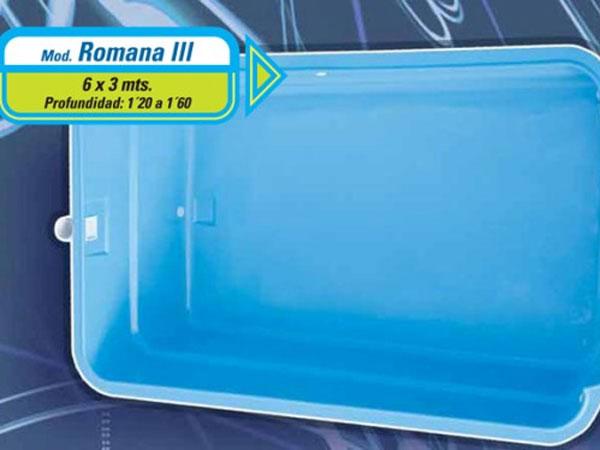 piscina-poliester-romana3