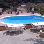 piscina-poliester-romanai