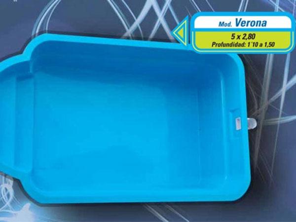 piscina-poliester-verona