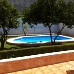 piscinas-poliester