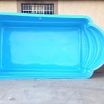 piscinas-poliester 3