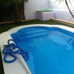 piscinas-poliester 4