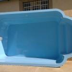 piscinas-poliester 7