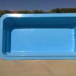 piscinas-poliester 8