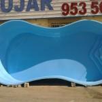 piscinas-poliester 9