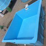 piscina-poliester-curro-4