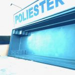 Piscina-poliester-Modelo-Ilusion-2